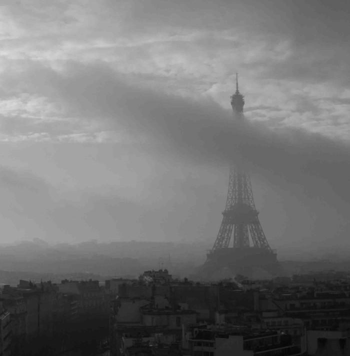 Eiffel Tower-91