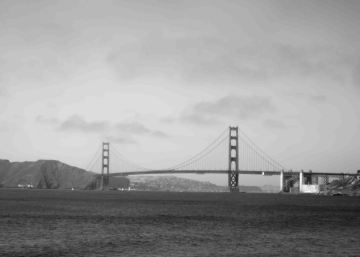Golden Gate Bridge-0648