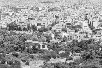 Greece-0105